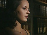 Monica Roccaforte & Oceane - Stavros 1