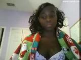 Cutest black teen girl N ...