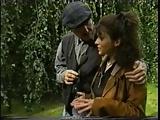 Conny & Gernot - Intimes Aus Der Jugend