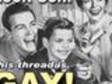 Thread Gay 1950s