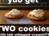 Win CookieCream