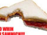 Win Sandwich