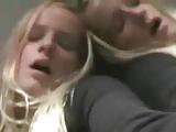 GB Train Masturbate