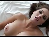 Allison s Ass Blast