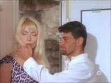Lea Martini scene from L ...