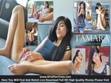 Tamara superb teen amate ...