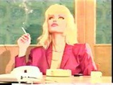 Anita Blond - Clip 2 ( A ...