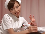 Beautiful Nurse part 4(censored)
