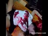 Rape Of Dead Girl - Necrophilia Videos