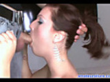 Shaved Teen Pussy Pounding