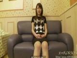 Ryoko Nishimura Uncensored Hairy Pussy Creampie