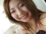 Anna Kousaka - 02 Japanese Beauties
