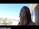 CHEATING WIFE PRIYA RAI  ...
