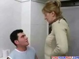 Mature Mom Son Sex in To ...