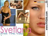 German lesbians nudity