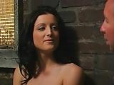 Kristina Black 1