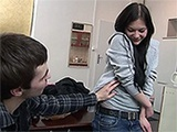 Shy Classmate Finally Let Me Fuck Her Sweet Pussy