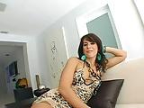 druuna anal very sexy