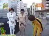 Weird Japanes TV Games
