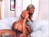 Sexy Milf Kayla Synz Demands To Get Butt Fucked