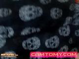 Camtomycom 65