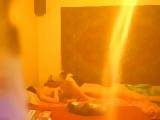 Orgazm Edene Kadar Sik Aslanim gizlivideom com