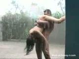 Fucking In The Rain - Rain Videos