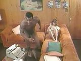 Nikki Randall & Blake Palmer - Big Bust Babes 4 - Scene 7