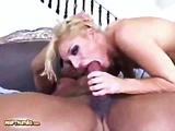 Aurora Snow Takes A Huge Boner Up In Her Milf Ass