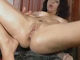 webcam nice masturbation pussy