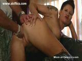Fisting Tight Pussy - Fist Videos