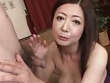 Japanese video 32