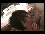 Asian homemade 05 Chinese Couple part 2