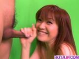 Tasty Dick For Kaomi
