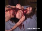 Stabbing Naked Milf - Stab Videos