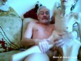 Fucking Anorexic Granny - Granny Videos