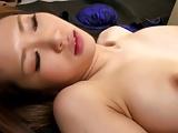 Nice japanese girl