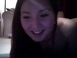 More webcam sessions