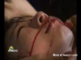 Lips Sewn Shut - Lips Videos