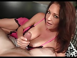 Big Tits For Your Cock