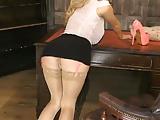 Delia Rose 0715 4