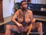 Mature Scat Lover - Mature Videos