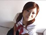 JP girl 9