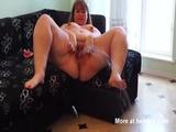 Fat Mature Pissing - Pee Videos