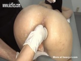 Anal Fisting - Asian Videos