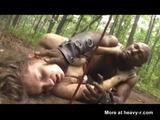 Amazon Warriors Fighting For Sex - Warrior Videos