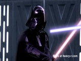 Star Wars The Force Awakens - XXX Parody - Star wars Videos