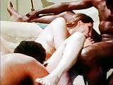 Ingrid's Dark Trip (1974)