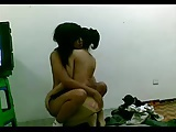 malay- horny tudung girl 15