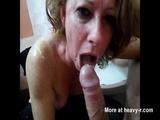 Puke Blowjob - Vomit Videos